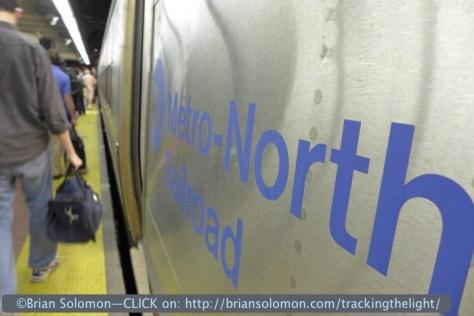 Metro_North_closeup_GCT_P1050389