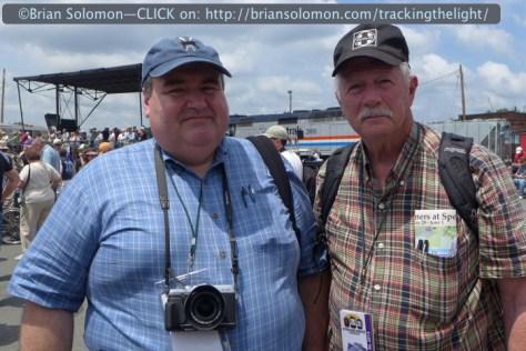 Pat_and-Joe_P1030587