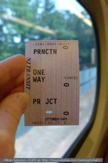 NJT_Ticket_Princeton_P1000192