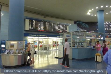 Penn_Station_P1050483