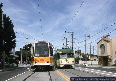 http://www.shirebooks.co.uk/blog/San_Francisco_Streetcars_Photography_part_1/