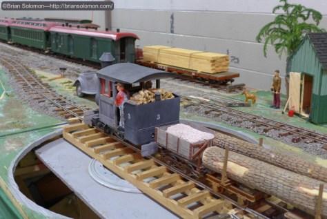 Amherst_Show_narrow_gauge_P1130611
