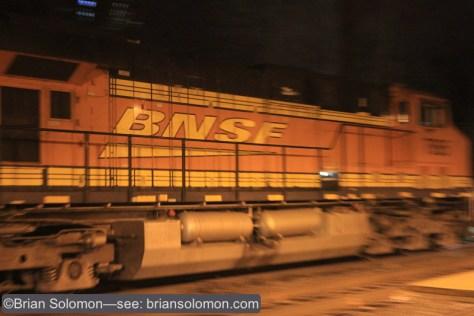 BNSF_golden_swoosh_IMG_9954