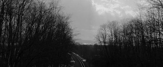 Antes Fort, Pennsylvania.