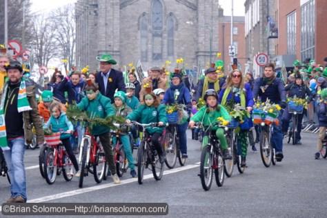 Bicycles_2_DSCF3798