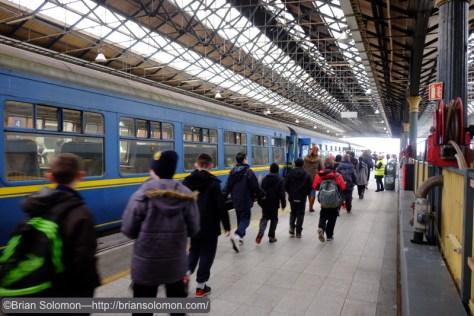 Children_w_train_DSCF1451
