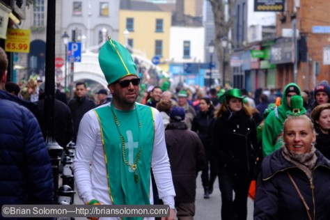 St_Patrick_Liffey_Street-DSCF3920