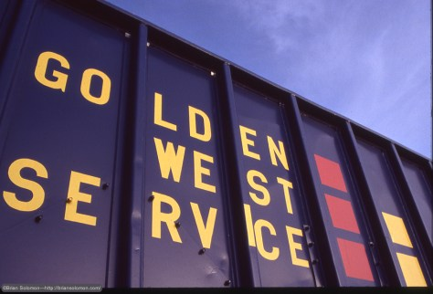SP_Golden_West_cars_summer_1992_Brian Solomon 234118