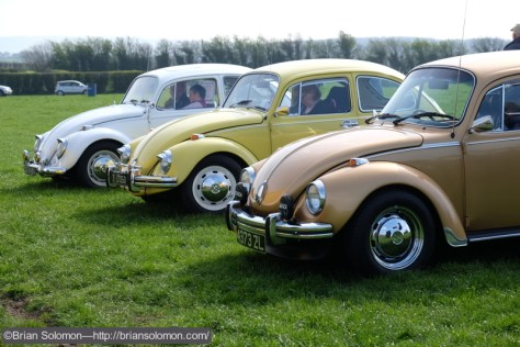 VW_bugs_Durrow_rally_DSCF6436