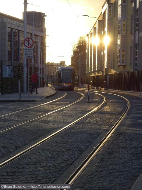 Glinty_LUAS_tracks_P1180414