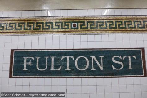 Fulton_Street_tiles_P1250649