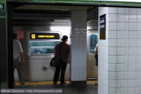 NYC_Subway_Atlantic_Ave_P1250739