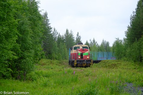 Timber_train_Ammansaari_DSCF2822MOD1