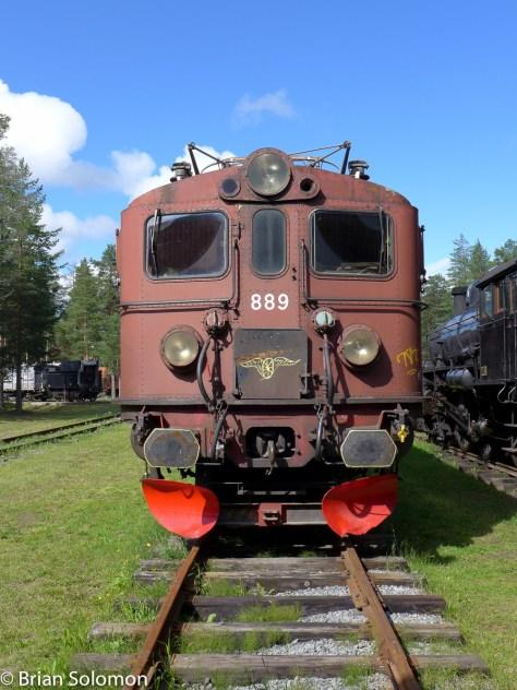 Lulea_Museum_class_DA_P1290501MOD1
