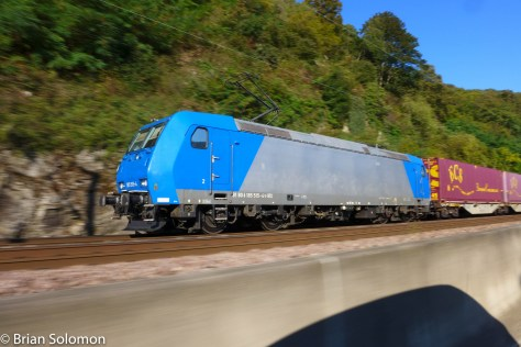 Lumix LX7 photo, south of Boppard, Germany on September 10, 2015.