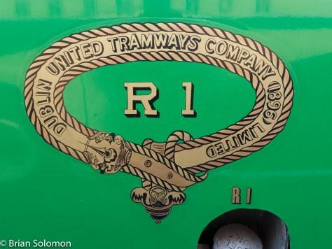 Dublin_United_Tramways_logo_P1320408
