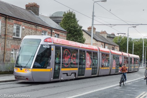 Virgin_Luas_Abbey_St_P1330083