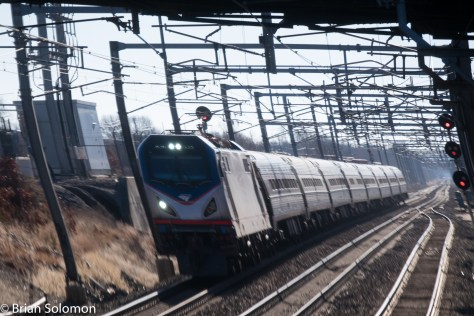 Amtrak_train_160_Readville_shocking_photo_DSCF7878