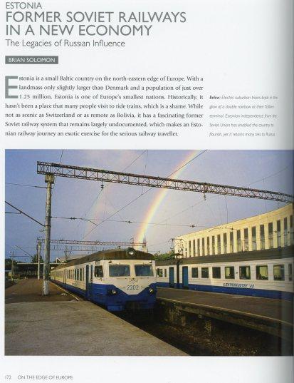 Estonia©Solomon_664830