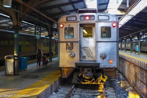 NJT_Hoboken_terminal_P1350250