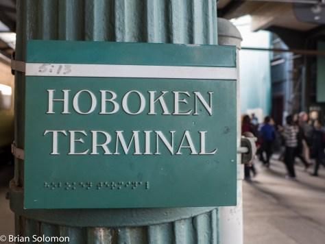NJT_Hoboken_terminal_detail_P1350278