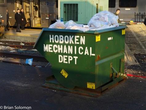 NJT_Hoboken_terminal_detail_P1350282