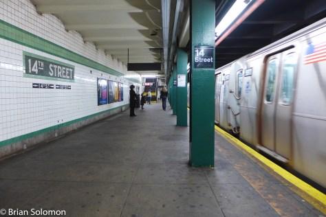New_York_Subway_14th_St_P1350484
