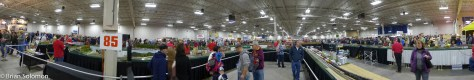 Big_TRAIN_show_Panoramic_P1370571