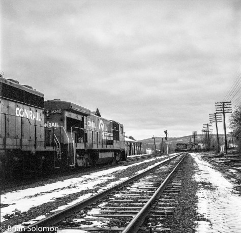 Conrail_Palmer_March1984_Brian Solomon_581496