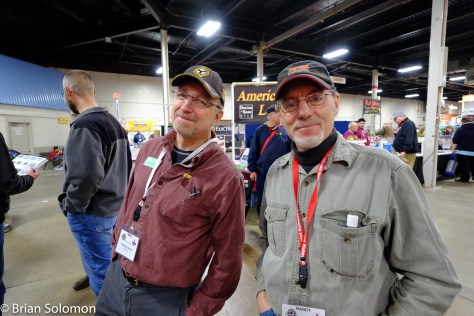 Mike and Hal_HDSCF0503