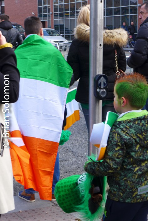 Paddys_Day_2016_P1410822