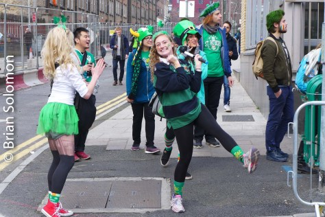 Paddys_Day_2016_P1410863