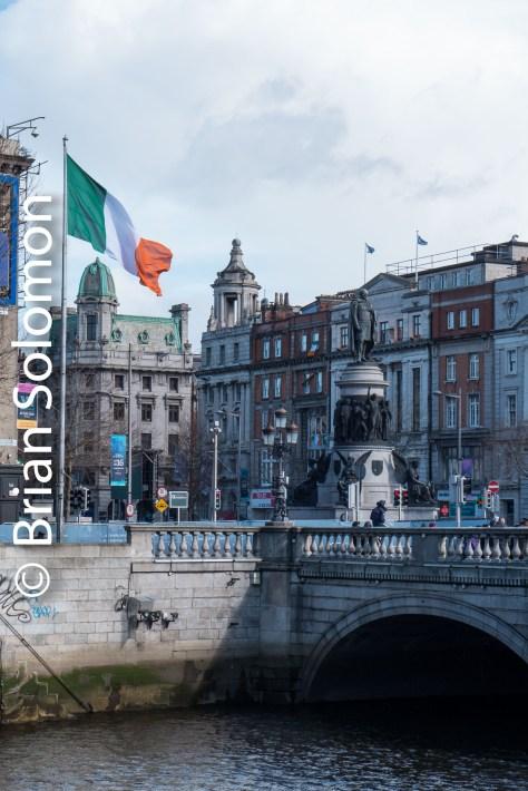 Parade_Dublin_Easter_Sunday_P1420226