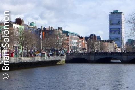 Parade_Dublin_Easter_Sunday_P1420232
