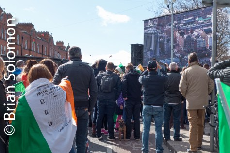 Parade_Dublin_Easter_Sunday_P1420270