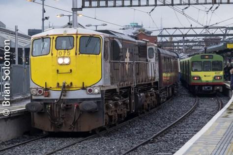 075_w_RPSI_train_DSCF3188