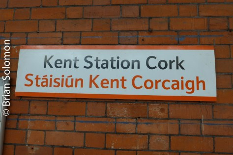 Kent_Station_sign_P1430392