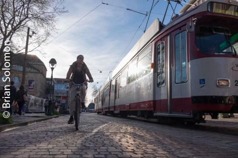 Tram_Freiburg_DSCF6154