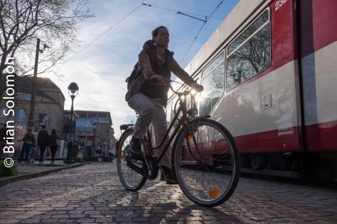 Tram_Freiburg_DSCF6155