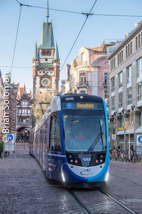 CAF_Tram_Freiburg_DSCF6165