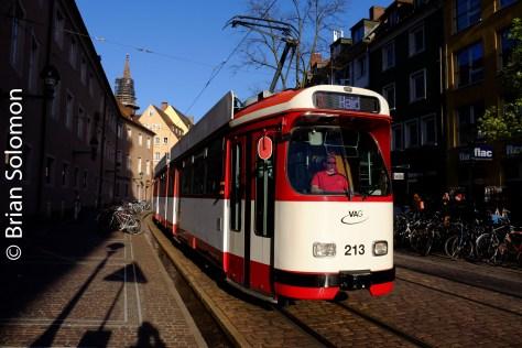 Duwag_Tram_Freiburg_DSCF6116