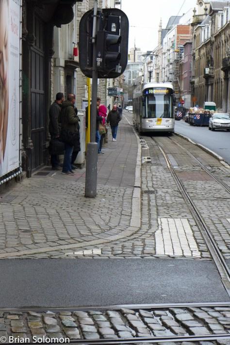 Lijn_Antwerp_P1450668