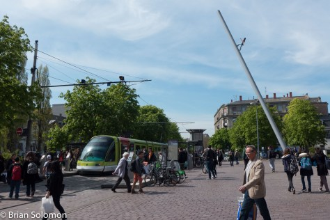 Strasbourg_Tram_P1440951