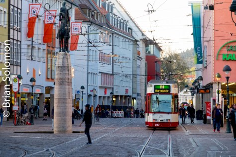 Tram_Freiburg_DSCF6201
