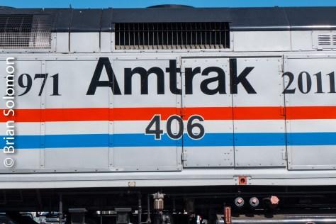 Amtrak_display_train_Claremont_NH_P1480047
