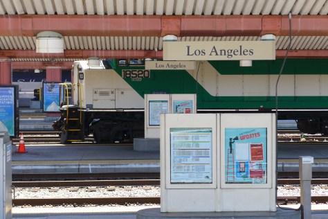 LA_Union_Station_P1500107