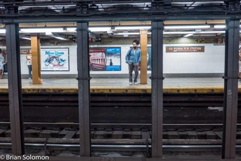 NYC_Subway_Penn_Station_P1490861