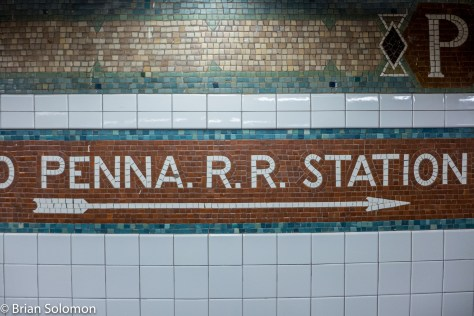 NYC_Subway_Penn_Station_P1490863