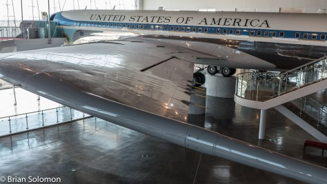 Air_Force_One_P1500764