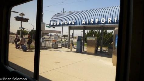 Metrolink_view_from_train_Burbank_Airport_P1500730